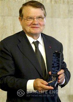 Нобелевский лауреат заявил о возможности телепортации