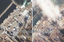 Правда о врыве на АЭС Фукусима